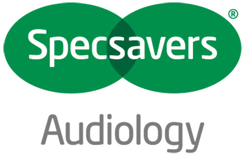 Specsavers Audiology sponsors Mulgrave Country Club Lawn Bowls Section