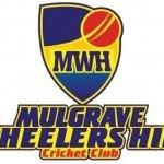 Mulgrave Wheelers Hill Cricket Club