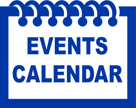 Mulgrave Country Club Lawn Bowls Events Calendar