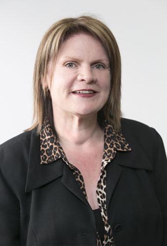 Danielle Keele