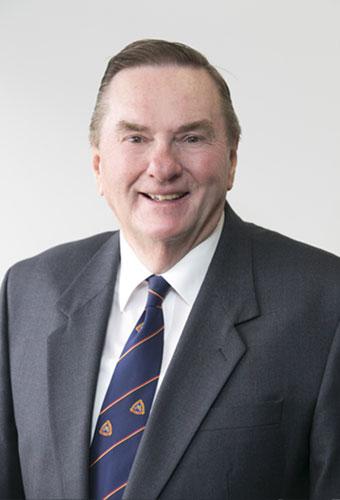 Peter Delaney